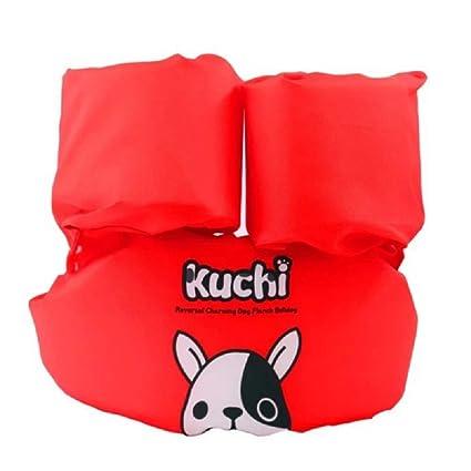 Admirable Amazon Com Sifree Kids Life Jacket Baby Swim Toddler Float Lamtechconsult Wood Chair Design Ideas Lamtechconsultcom