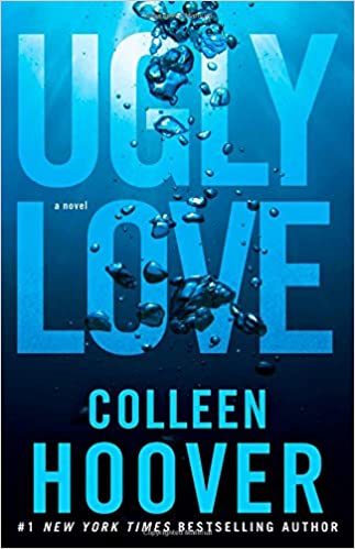 Ugly Love Colleen Hoover Free PDF Download