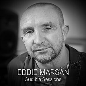 Eddie Marsan Speech