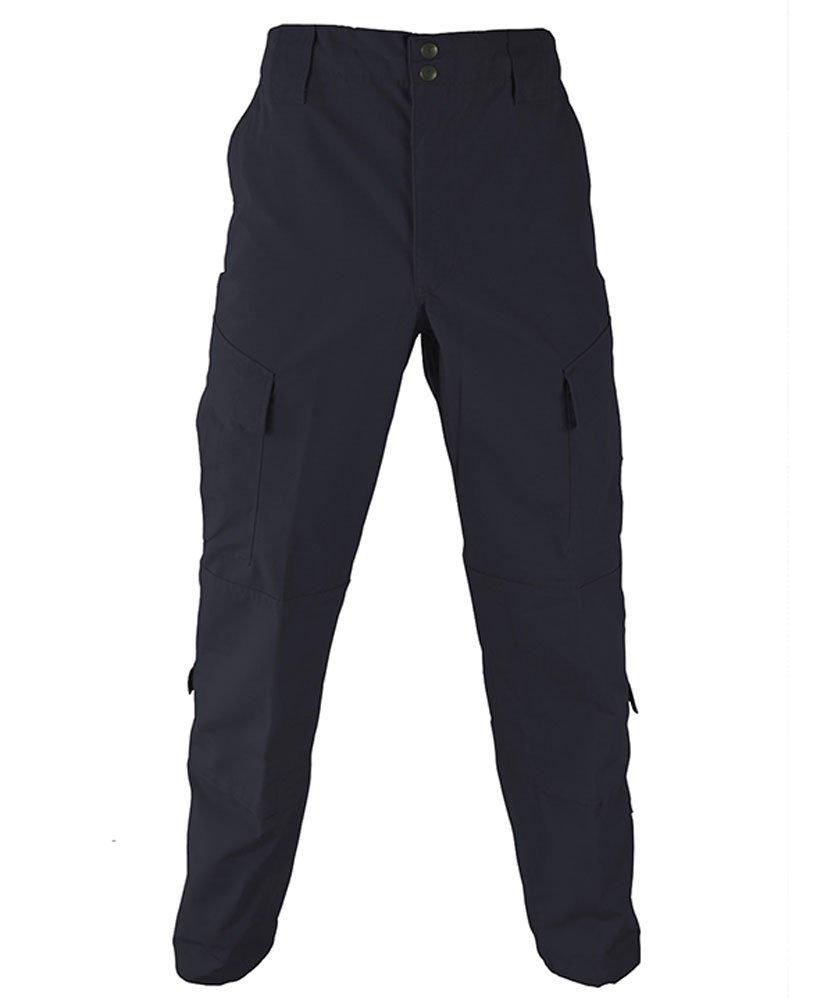 LAPD Navy 54 Regular Propper pour Homme Tac. U Tactique Pantalon pour Homme