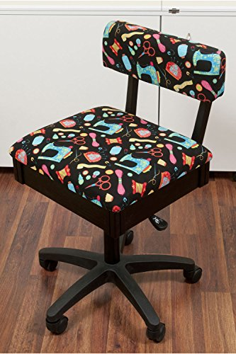 The 8 best sewing chair with storage