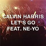 neyo go on girl mp3 download