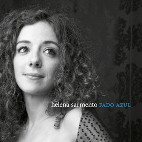 Fado Da Palavra Dita by Helena Sarmento on Amazon Music