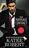 The Marriage Contract (The O'Malleys)