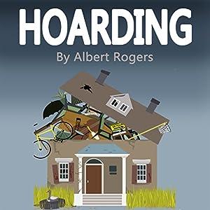Hoarding Audiobook