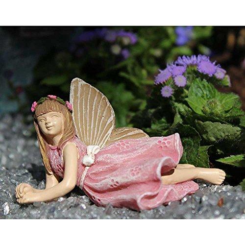 Wholesale Fairy Gardens Fairy Addison Jayne