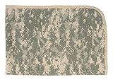 2456 Infant ACU Digital Camo Reveiving Blanket