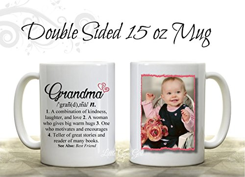 custom-photo-novelty-coffee-mug-with-grandma-dictionary-definition-ceramic-15-oz-coffee-cup-personal