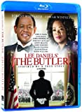 The Butler [Blu-ray]