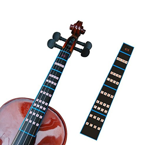 finefun-violin-finger-guide-fingerboard-sticker-fret-guide-label-finger-chart-for-size-4-43-4-2-14-1