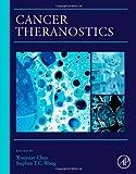 Cancer Theranostics, , 0124077226