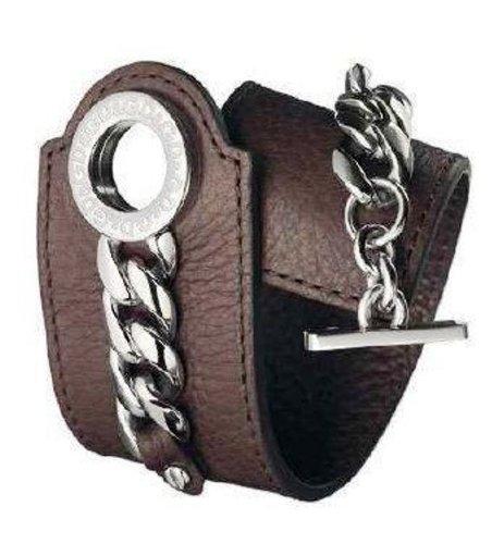 dolce gabbana herren armband