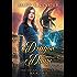 Dragon Dawn: Devan Chronicles Book 4