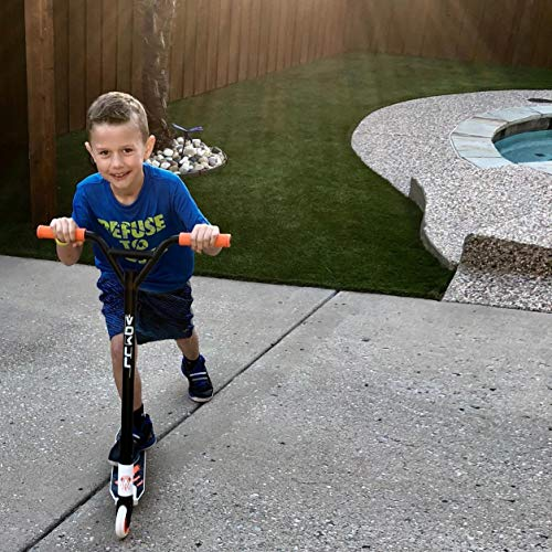 Buy trick scooter brands