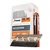 Paslode, Framing Nails and Fuel Pack, 650524, 3