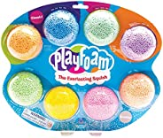 Educational Insights Playfoam Combo 8-Pack | Non-Toxic, Never Dries Out | Great for Slime | Perfect for Ages 3 and up