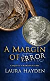 img - for A Margin of Error book / textbook / text book