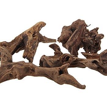 Best Real Driftwood For Aquarium