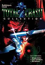Bubblegum Crash: Total Crash Collection  Artist Not Provided