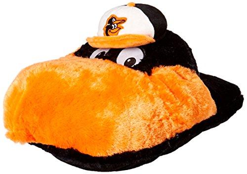 (FOCO Baltimore Orioles Mascot Feetoes)