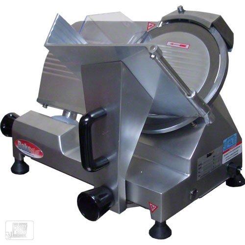 BakeMax (BMMSM05) - 12