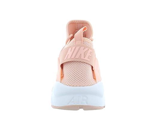 Nike SportswearAIR Huarache Run Ultra Sneakers Basse