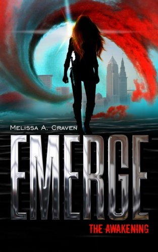 Emerge: The Awakening (Volume 1)