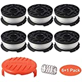 Buy X Home AF-100 Weed Eater Spools Compatible with Black
