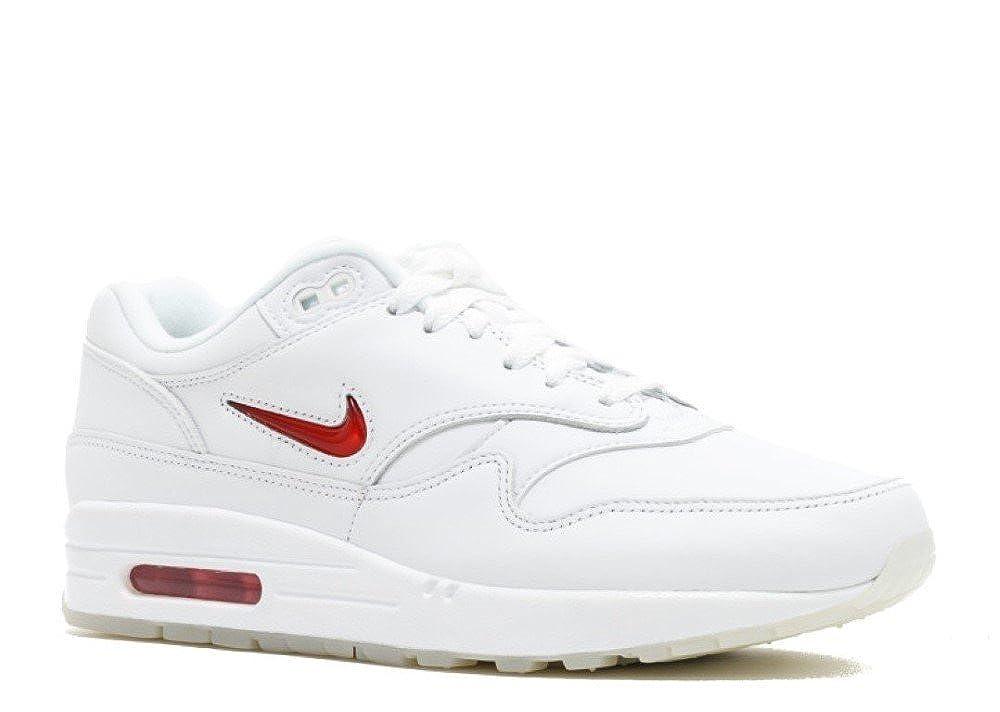 - Nike AIR MAX 1 Premium SC & 039;Jewel& 039; 918354-104
