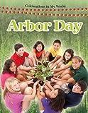Arbor Day, Lynn Peppas, 0778740900