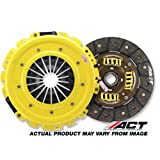 ACT (ME2-XTSS) XT-M/Perf Street Sprung Pressure Plate Kit