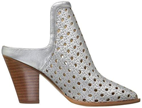 Pictures of The Fix Women's Jaeda Open Weave Jaeda Open Weave Mule Shoetie 3