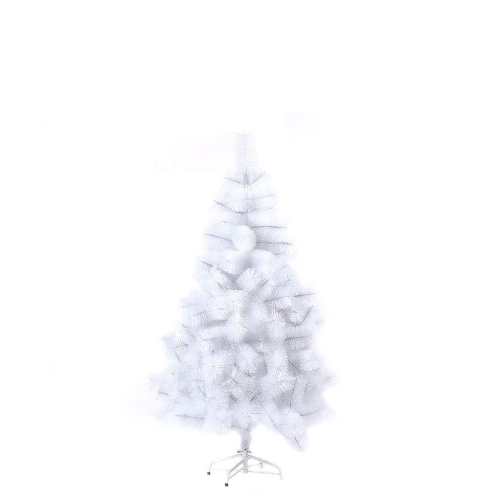 Weihnachtsbaum Künstlich 2m.Sailun 60cm Weiße Kiefernnadeln Künstlicher Weihnachtsbaum