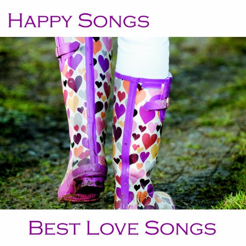 Happy Songs-Old Love Songs By Music-Themes On Amazon Music