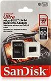 Zoom LiveTrak L-12 Digital Mixer with Case