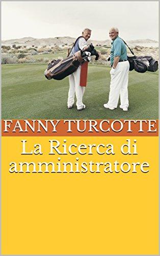 Download PDF La ricerca (Italian Edition)