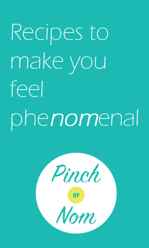 Pinch of Nom: 100 Slimming, Home-style Recipes: Amazon co uk