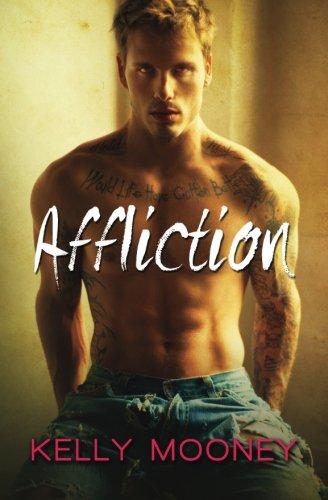 Download Affliction pdf epub