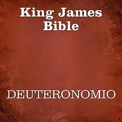 Deuteronomio [Deuteronomy]