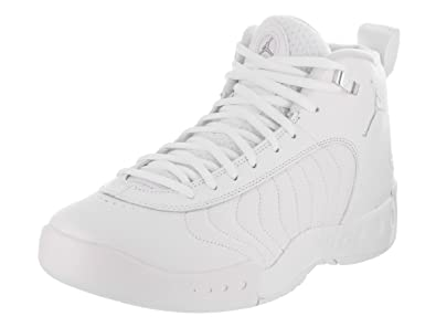 promo code 6cbfa e1861 Jordan Jumpman Pro Mens 906876-006: Jordan: Amazon.ca: Shoes ...