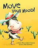 img - for Move Your Mood book / textbook / text book
