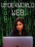 Underworld Web