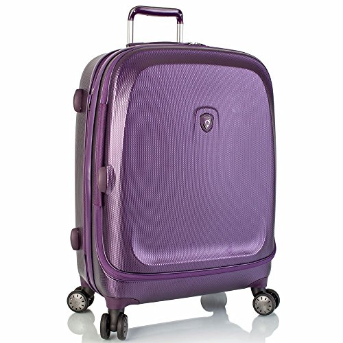 heys-america-gateway-widebody-smartluggage-26-spinner-luggage-purple