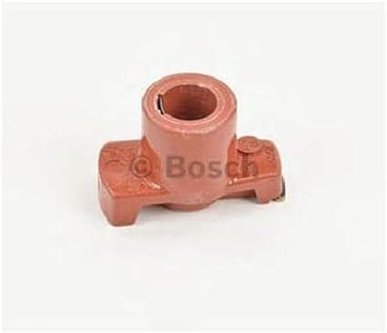 Bosch 1234332301 Verteilerlufer Auto