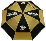 "Best Team Golf Golf Grips - Team Golf NHL Pittsburgh Penguins 62"" Golf Umbrella Review"