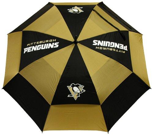 Team Golf NHL Pittsburgh Penguins 62