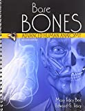 Bare Bones : Advanced Human Anatomy Pak, Bee, Mary Tracy, 146521545X