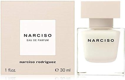 Oferta amazon: Narciso Rodriguez 58471 - Agua de perfume, 30 ml