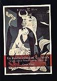 img - for La destruccio n de Guernica: Un balance sesenta an os despue s (Espasa hoy) (Spanish Edition) book / textbook / text book