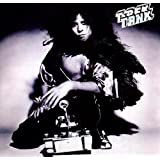 Tanx (Vinyl)